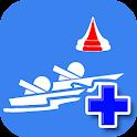 ボートレースチャンネルPLUS icon