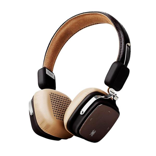 ONEODIO Deep Bass Wireless Bluetooth Headphone
