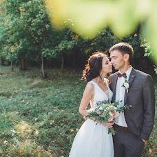 Wedding photographer Aram Adamyan (aramadamian). Photo of 13.12.2018