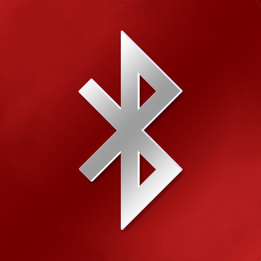 Super Bluetooth Hacker Prank on Google Play Reviews   Stats