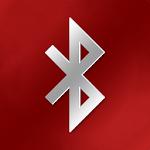 Bluetooth Hacker Prank 8.25A3F1QA3649D