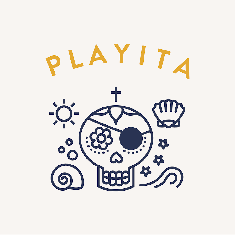 Logo of Humble Sea Playita Mexican Lager