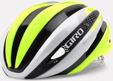 Giro Synthe MIPS Road Helmet alternate image 3