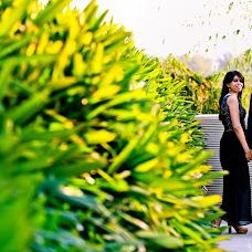 Wedding photographer Faizan Patel (faizanpatel). Photo of 18.10.2014