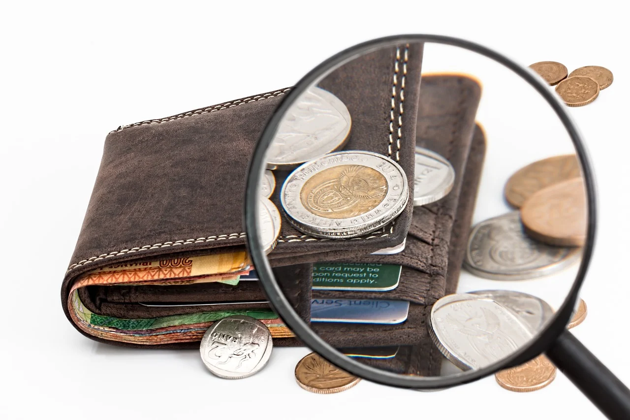 Ways to Easily Manage Your Finances