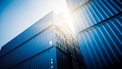 Weak tech demand shrinks Taiwan export orders