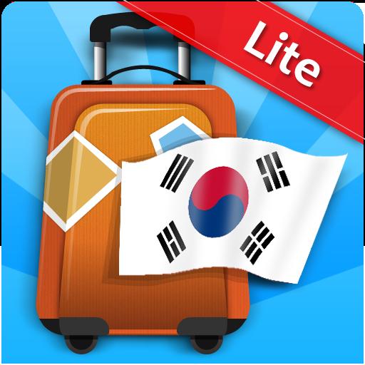seznamka aplikace Koreagay speed dating norfolk va
