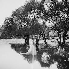 Wedding photographer Evgeniy Rene (Ranier). Photo of 10.10.2018