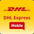 DHL Express Mobile apk