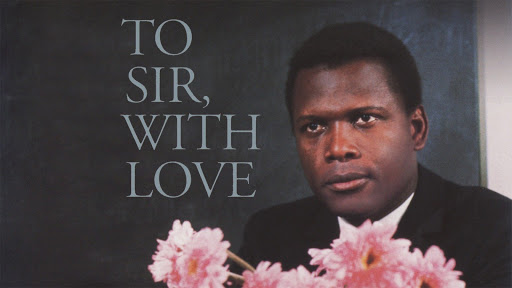To Sir With Love Book Free Download. Circuit Hotel series least Jimi privado KEYENCE stigao