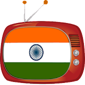 Indian TV Channels HD