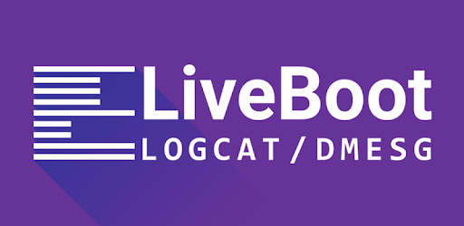 root] LiveBoot - Apps on Google Play