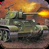 War Machine Tank Battles Hero APK