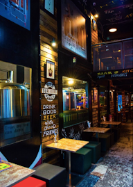 The Beer Company photo 28