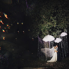 Wedding photographer Slava Semenov (ctapocta). Photo of 07.12.2015