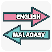 English Malagasy Translator