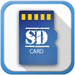 Transfer apps to External Storage 1.4