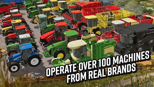 Farming Simulator 20 Cheat 3