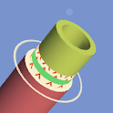 Tower Up icon