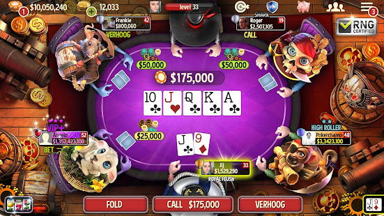 Free casino no deposit win real money
