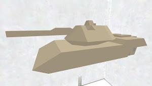 RCV-22 無料版