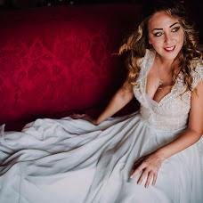 Wedding photographer Alfredo Filosa (photoweddingstu). Photo of 12.05.2018