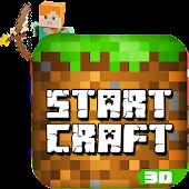 Tải Star Craft APK