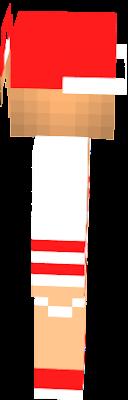 julia skin