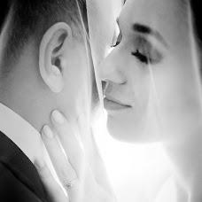 Wedding photographer Nikolay Chernyshev (fotonikola). Photo of 29.08.2015