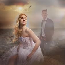 Wedding photographer Aleksandr Rulevoy (RULEVOI). Photo of 10.03.2016