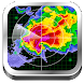 Radar Weather Map & Storm Tracker