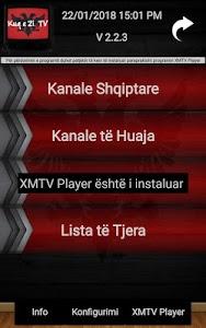 KuqeZi TV 2.3.0