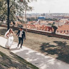 Wedding photographer Elena Tokareva (Eltophoto). Photo of 12.08.2018