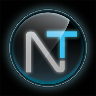 XenoShyft [Мод: Unlocked]