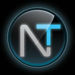 XenoShyft v1.0.6 Expansion Unlocked apk download