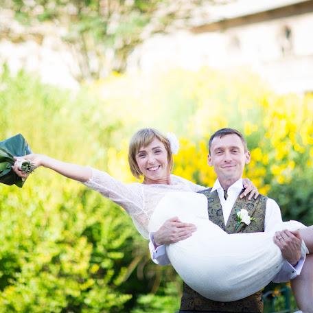 Wedding photographer Malcolm Lee (malcolmlee). Photo of 29.07.2015