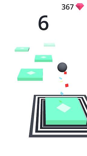 Hop 1.2.1 screenshots 3