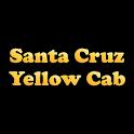 Santa Cruz Taxi icon
