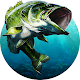 Sport Fishing: Catch a Trophy for PC-Windows 7,8,10 and Mac