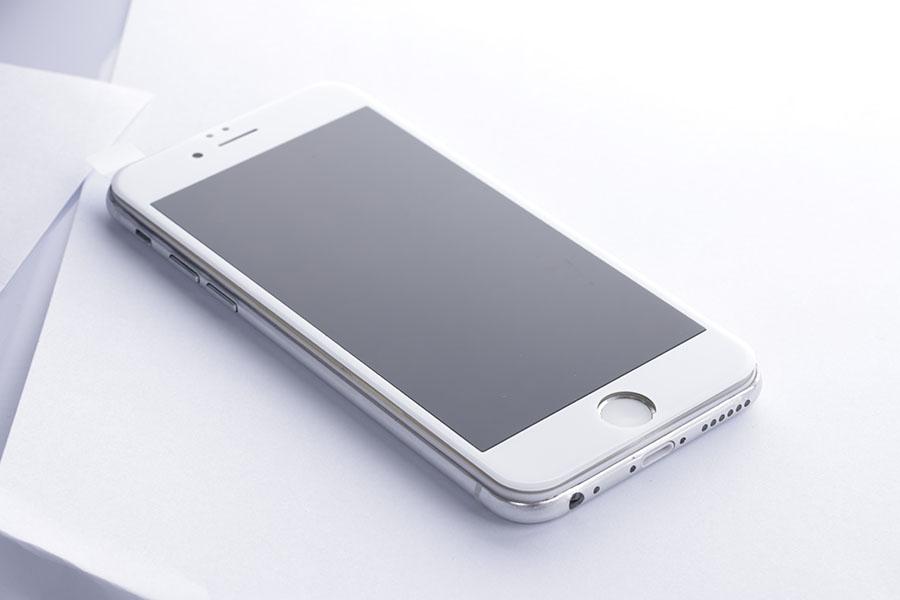 kinh-chong-nhin-trom-iphone-6-m1.jpg