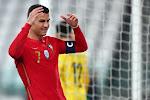 Kan CR7 Portugal naar een overwinning tegen Frankrijk leiden?