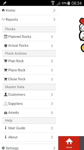 I Grow Chicken 3.4.5 screenshots 2