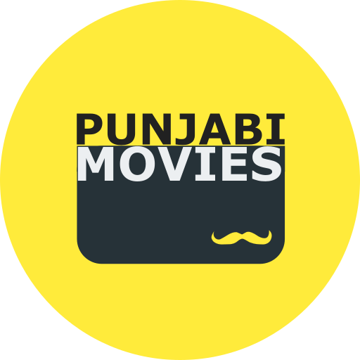 Punjabi Movies Masala