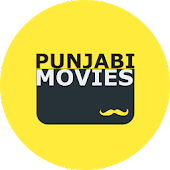 Punjabi Movies Masala - Latest Pollywood updates