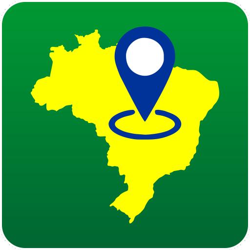 Nosso Brasil APK indir