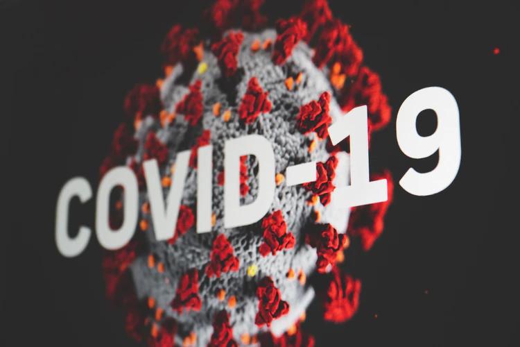 WHO urges COVID vaccine booster moratorium until 2022