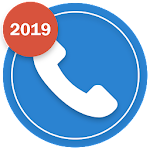 Free Caller ID - Trucaller 2019 Advice 1.2