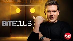 Bite Club thumbnail