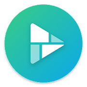 App RealTimes Video Maker APK for Windows Phone