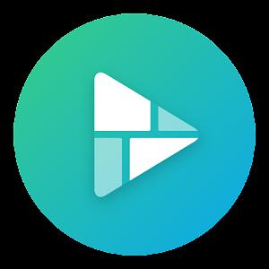 RealTimes (con RealPlayer)  |  Reproductor de Video